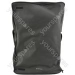 "Generic Padded Speaker Transit Bags - For 15"" Molded - CTC-15"