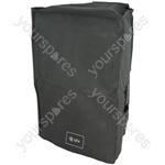 QR Speaker Slip Covers - QR15 for QR15, QR15A or QR15PA - QR15COVER