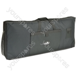 Keyboard Bags - KB45 5 Octave - MKII