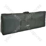 Keyboard Bags - KB48 7 1/4 Octave - MKII