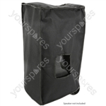 Slip Covers for Busker Portable PA Units - Busker-12 - B12COVER