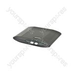 HDMI Manual Switching Boxes - Box, 2 Inputs : 1 Output - HD21