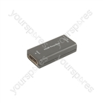 HDMI Repeater - HDR