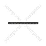 4K HDMI Splitter - 1x8 - HDS18