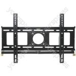 """Tilt Wall Bracket for LCD/Plasma Screens 28"""" - 50"""" - AV Link Range, Premier Bracket, 28""""-50"""" - PRT600"""