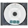 DVD & Blu-Ray Lens Cleaner