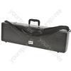 Violin ABS Rectangular Case - Rectangle - ABS-RV1