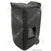 Slip Covers for Busker Portable PA Units - Busker-10 - B10COVER