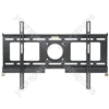 "Fixed Wall Bracket for LCD/Plasma Screens 26"" - 50"" - Premier Bracket, 26""-50"" - PRF600"