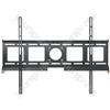 """Fixed Wall Bracket for LCD/Plasma Screens 36"""" - 70"""" - AV Link Range, Premier Bracket, 36""""-70"""" - PRF800"""
