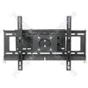 "Full Motion TV Wall Bracket for Screens 26""- 50"" - Premium Bracket. to - PRC600"