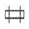 """Fixed TV Wall Bracket - Standard TV/monitor VESA 400x400 26"""" - 50"""" - SF401"""
