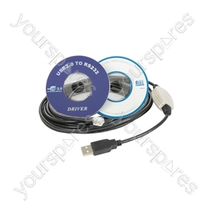 PC Kit for Moving Message Displays - MMD-PC1
