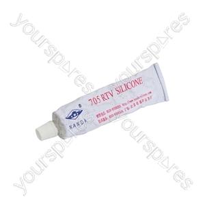 Silicone Glue - RTV