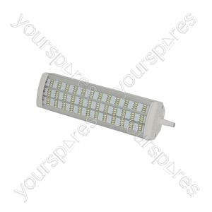 LED Flood Light Lamps - floodlight lamp, 189mm, 14.6W 3000K - FLB189W