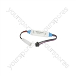 Bluetooth® Intelligent LED Tape Controller - BIC3