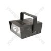 20W Mini Strobe - (UK version) strobe, plastic case - MS-20