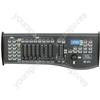 192 Channel DMX Controller with Joystick - DM-X12