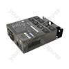 4 Channel DMX Dimmer Pack - DP4