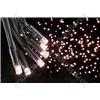 Heavy Duty LED String Lights - 90 static - Warm White