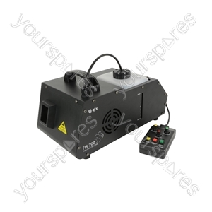 Mini Fog-haze Machine - FH-700