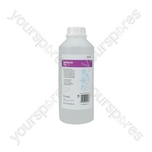 Snow Fluid - 1 litre of - SNOW-1L