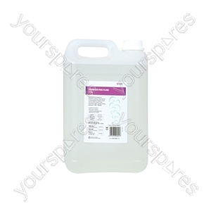 Premium Fog Fluid - smoke fluid, 5 Litre