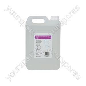 High Quality Haze Fluid - Fluid, 5 litre