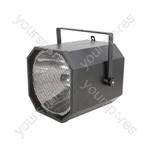 UV Cannon - Lampholder for high pressure lamps, E40, 400W