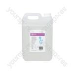 Bubble Fluid - Fluid, 5 litre - BUBBLE-5L