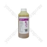 UV Bubble Fluid - Fluid, 1 litre - UVBUBBLE-1L
