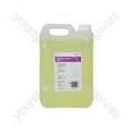 Standard Fog Fluid - fluid, 5 litre - ST-FOG-5L