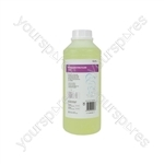 Standard Fog Fluid - fluid, 1 litre - ST-FOG -1L
