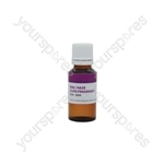 Fog/Haze Fluid Fragrances - Mint 20ml