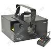 700W Haze Machine - HZ-3
