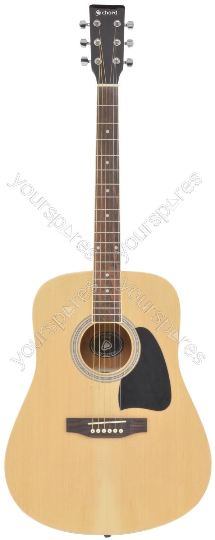 Guitar Building Supplies Europe