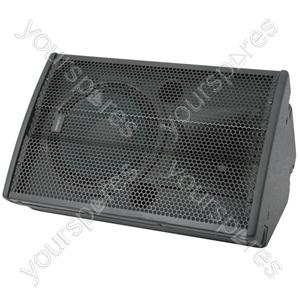 "10"" Speaker System 200W - CX-2008 passive"