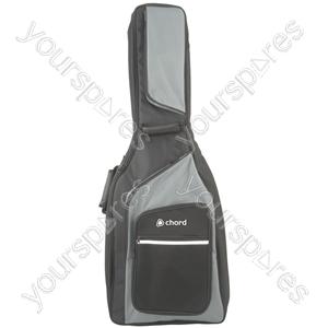 Guitar Gig Bags - Classical - GB-C1
