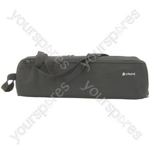 Flute Transit Bag - PB