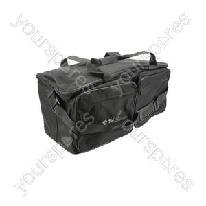 Heavy Duty Multi-compartment Accessory Transit Bag - Multi-purpose