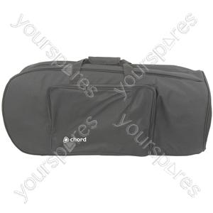 Euphonium Transit Bag - Rotary/Piston - PB-EUPH