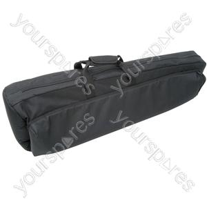 Trombone Transit Bag - (Tenor or Bass) - PB-TROM