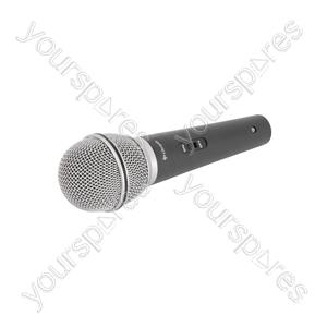 Dynamic Microphone - DMC-03 - DMC03
