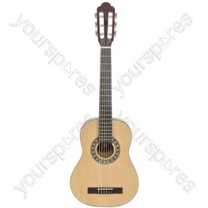 CC Series Classical Guitar - CC12