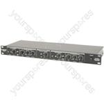 Stereo Enhancer/Exciter - CE22