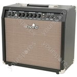CG Series Guitar Amplifiers - CG-30 30w