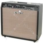 CG Series Guitar Amplifiers - CG-60 60w