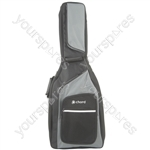 Guitar Gig Bags - Classical - GB-C1
