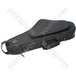 Tenor Saxophone Transit Bag - PB-TENOR