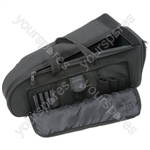 Trumpet Transit Bag - PB-TRUM